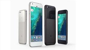 Android 7.1.2 đã sửa lỗi sọc tím trên camera Google Pixel