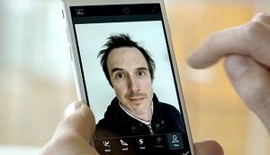 Adobe công bố công nghệ chụp selfie tích hợp AI