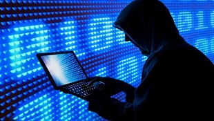Cảnh báo gia tăng nguy cơ tin tặc tấn công hệ thống ngân hàng toàn cầu