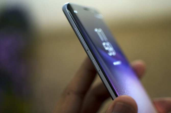 Các mẹo và thủ thuật với Galaxy S8