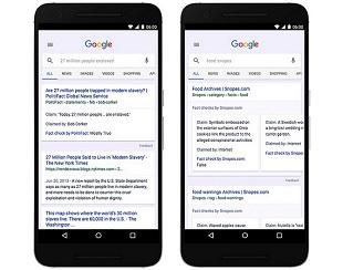"""Facebook và Google tiết lộ kế hoạch """"tiêu diệt"""" tin tức giả mạo"""