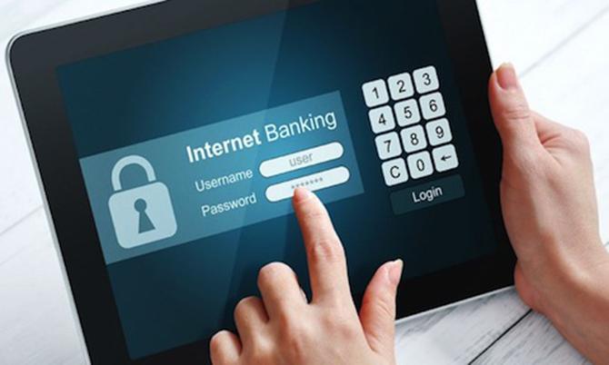 3 mẹo phòng tránh rủi ro trong giao dịch trực tuyến