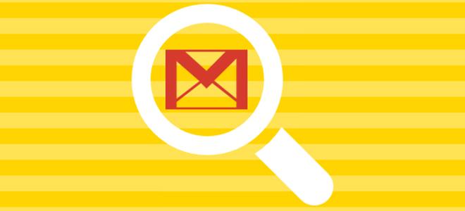 Thêm mẹo tìm kiếm hiệu quả trong Gmail