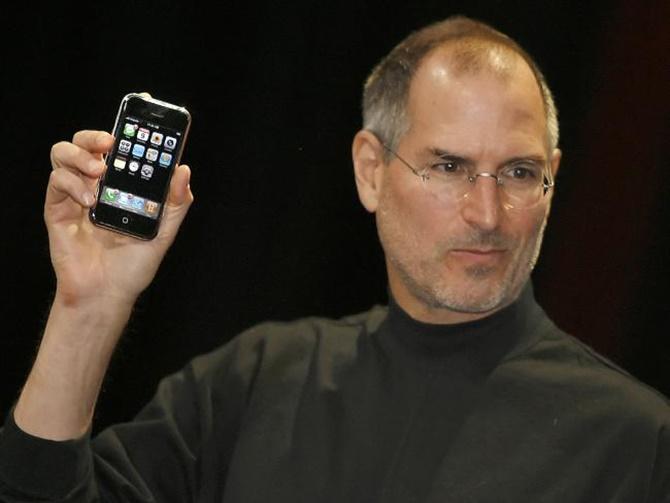 Cựu nhân viên Apple nói rằng công ty đã thay đổi theo chiều hướng xấu sau thời Steve Jobs
