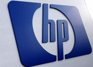 HP trở lại ngôi vị quán quân về phân phối PC toàn cầu
