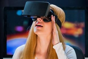 AMD mua startup công nghệ thực tế ảo không dây Nitero