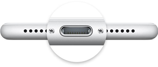 Toàn bộ iPhone 2017 sẽ có RAM 3GB và hỗ trợ sạc nhanh