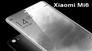 Xiaomi Mi 6 bất ngờ lộ benchmark cao hơn cả Galaxy S8