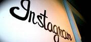 Instagram Stories vượt xa Snapchat nhờ sao chép... Snapchat