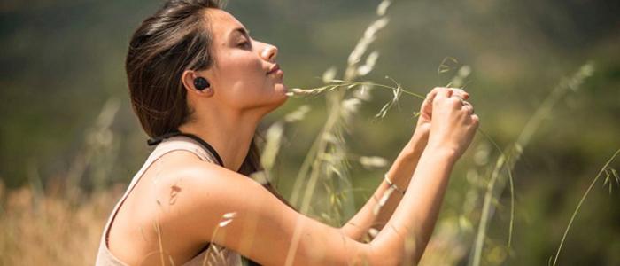 Những cặp tai nghe Bluetooth có thể thay thế cho Apple AirPods