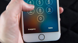 iPhone 8 có thể bị trì hoãn vì một tính năng rất quan trọng