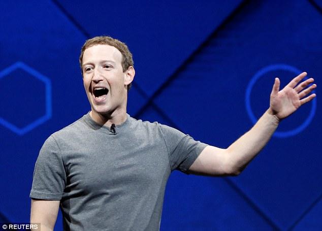 """Facebook phát triển """"giao diện não bộ"""" để bạn giao tiếp chỉ bằng suy nghĩ"""