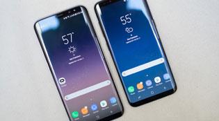 Tech Crunch: 5 thiếu sót người dùng phải chấp nhận khi mua Galaxy S8