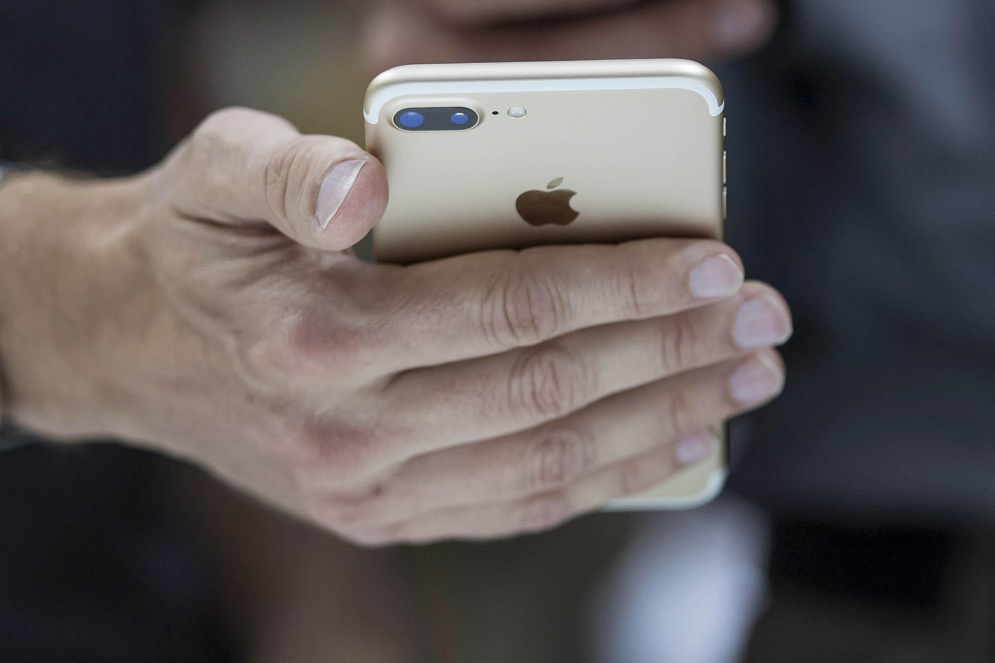 Những thông tin rò rỉ về bộ 3 iPhone mới của Apple