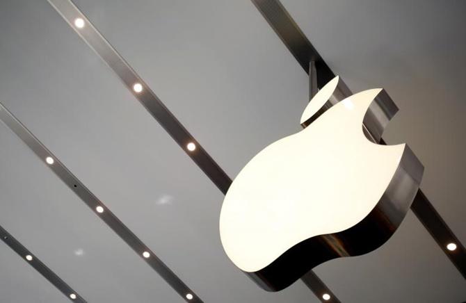 Imagination Technologies sẽ mất 2/3 nguồn thu từ Apple vào năm 2019 - ảnh 1