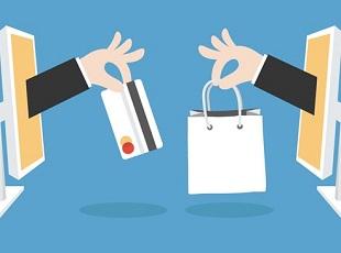 Sàn thương mại điện tử sẽ bị phạt 80 triệu đồng nếu có hàng nhái, hàng cấm