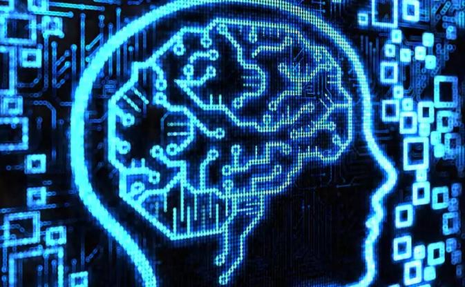 Loài người có thể tải não về máy tính và bất tử