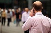 Tòa án Ý phán quyết dùng nhiều điện thoại có thể gây u não