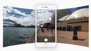Cách đăng ảnh 360 độ trên Facebook