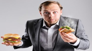 Vì sao hương vị của thức ăn khác nhau khi lạnh và nóng?