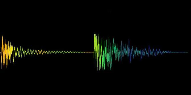 Chỉ cần một phút ghi âm của một người nào đó, công nghệ này sẽ giúp bạn sao chép giọng nói của họ