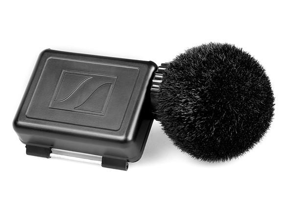 GoPro Hero 4 có thêm phụ kiện microphone chống nước