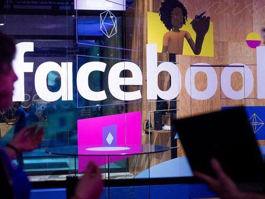 Facebook xoá video người đàn ông Thái giết con gái 11 tháng rồi tự sát