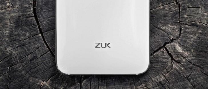 Lenovo đóng cửa ZUK, nhường chỗ cho thương hiệu Lenovo Moto