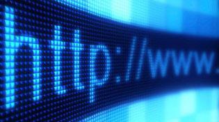 """Thái Lan: Các ISP có thời hạn 7 ngày để """"chặn mọi nội dung độc hại"""""""