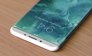 Vì sao chiếc iPhone sắp tới có thể sẽ chậm hơn Galaxy S8?