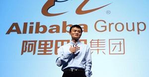 Jack Ma: AI mang lại đau khổ hơn là hạnh phúc