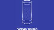 Loa Harman Kardon Invoke sẽ hỗ trợ Skype, Spotify