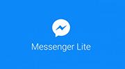 Facebook Messenger Lite hỗ trợ thêm 150 quốc gia, có Việt Nam