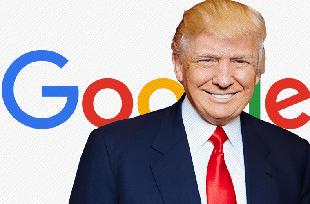 """""""World War 3"""" và """"Trump War"""" trở thành từ khóa hot trên Google"""