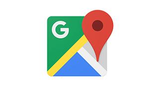 Google lên kế hoạch kiếm tiền từ Google Maps