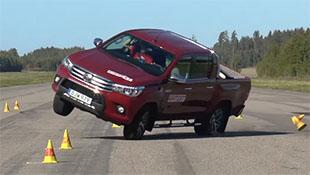 Sợ tai nạn xe hơi? Những công nghệ này sẽ giúp bạn luôn được an toàn