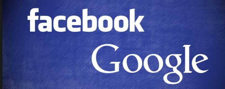 Google, Facebok thừa nhận mình là nạn nhân của lừa đảo phishing