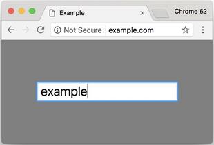 Google Chrome cải thiện cảnh báo khi người dùng truy cập liên kết kém an toàn
