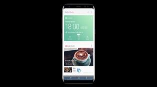 Samsung chính thức tung Bixby Voice ở Hàn Quốc, các thị trường khác sẽ sớm có