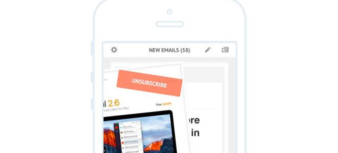 Mẹo huỷ đăng ký nhận bản tin email trên Gmail bằng Google Script