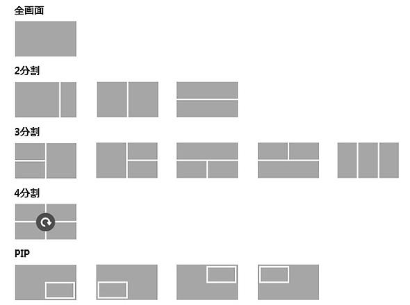 LG ra mắt màn hình máy tính kiêm TV 4K 42.5 inch