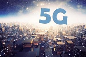 Bạn đã thực sự hiểu rõ về 5G?