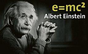 Vũ trụ đang giãn nở nhanh hơn thách thức thuyết tương đối của Einstein