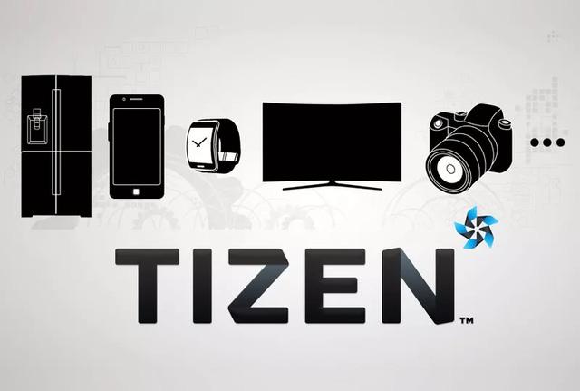Samsung Z4 chạy hệ điều hành Tizen 3.0 sắp được ra mắt