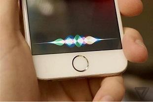 Apple sẽ ra mắt loa thông minh tích hợp Siri tại WWDC