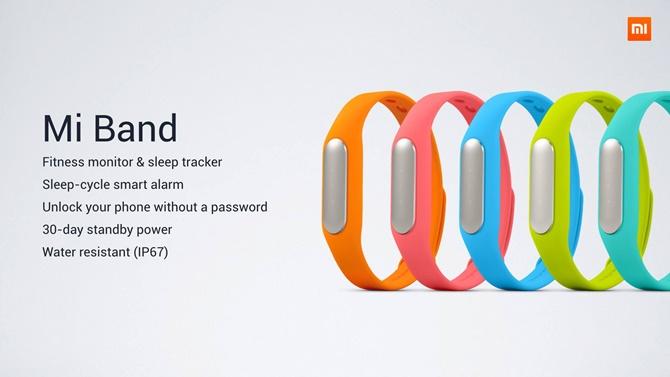Vượt mặt Fitbit, Apple dẫn đầu thị trường thiết bị đeo trong Q1/2017