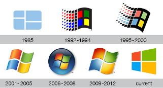 Surface Laptop đã đi lên từ thất bại thế nào?