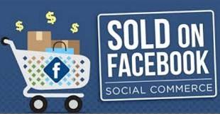 Rà tài khoản bán hàng trên Facebook để tính thuế