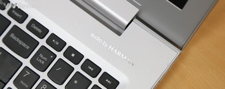 Đánh giá Lenovo IdeaPad 510 15IKB: đẹp, màn và hiệu năng ổn, tiếc là vẫn dùng ổ HDD