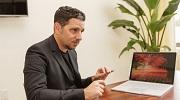 Người sáng lập Surface: Sẽ không có Surface Pro 5 nào cả